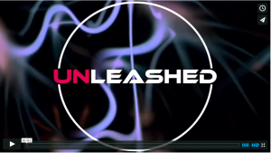 Watch the Unleashed Tel Aviv teaser Aftermovie