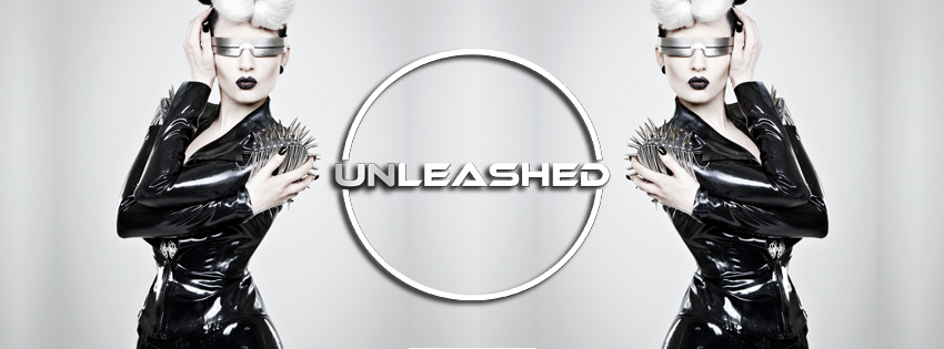 Previous Event – UNLEASHED Tel Aviv – December 30th 2016