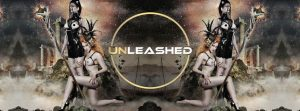 Previous Event – UNLEASHED London – June 3rd 2017