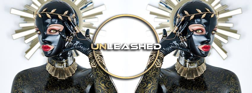 Past Event – UNLEASHED Zurich – April 22nd 2017