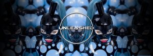 Past Events – UNLEASHED Tel Aviv – March 9th 2017