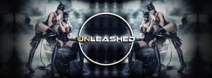 Previous Event – UNLEASHED Amsterdam – August 12th 2017