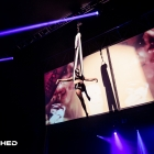 Unleashed_Zuerich_20161015_004_w