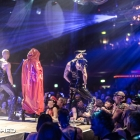 Unleashed_Zuerich_20161016_241_w