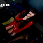 Unleashed-Amsterdam-2Janvier16-1761