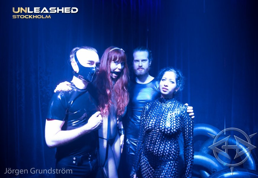 UNLEASHED_2016-1049