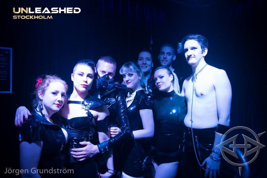 UNLEASHED_2016-1053