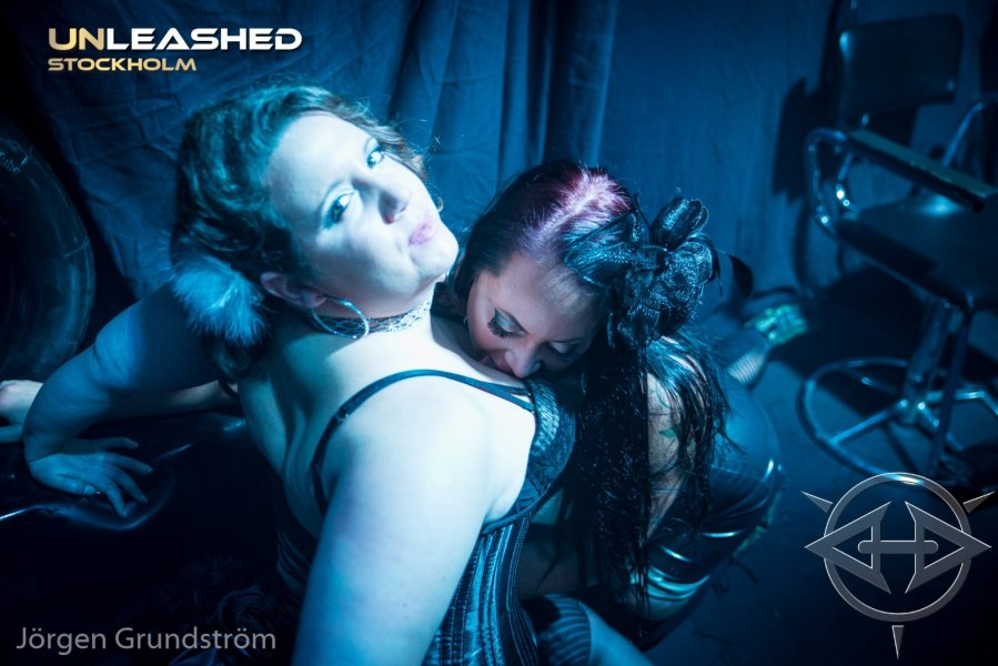 UNLEASHED_2016-1086