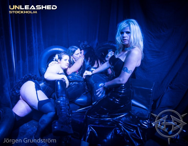 UNLEASHED_2016-1100