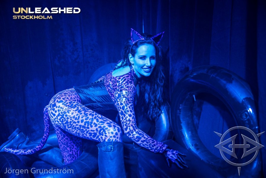 UNLEASHED_2016-1113