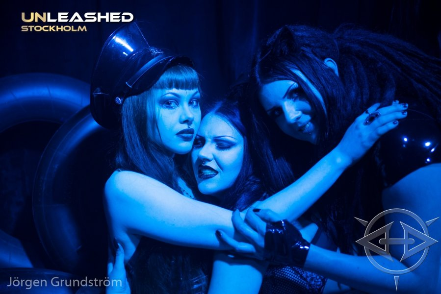 UNLEASHED_2016-1118
