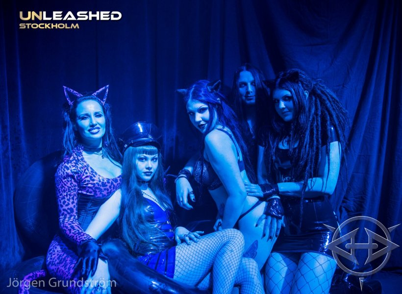 UNLEASHED_2016-1121