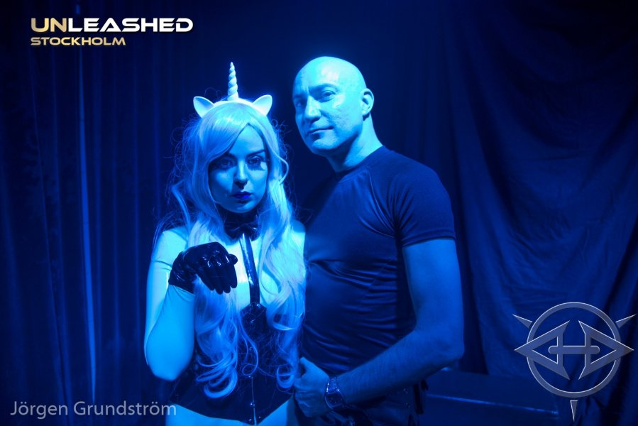UNLEASHED_2016-1128