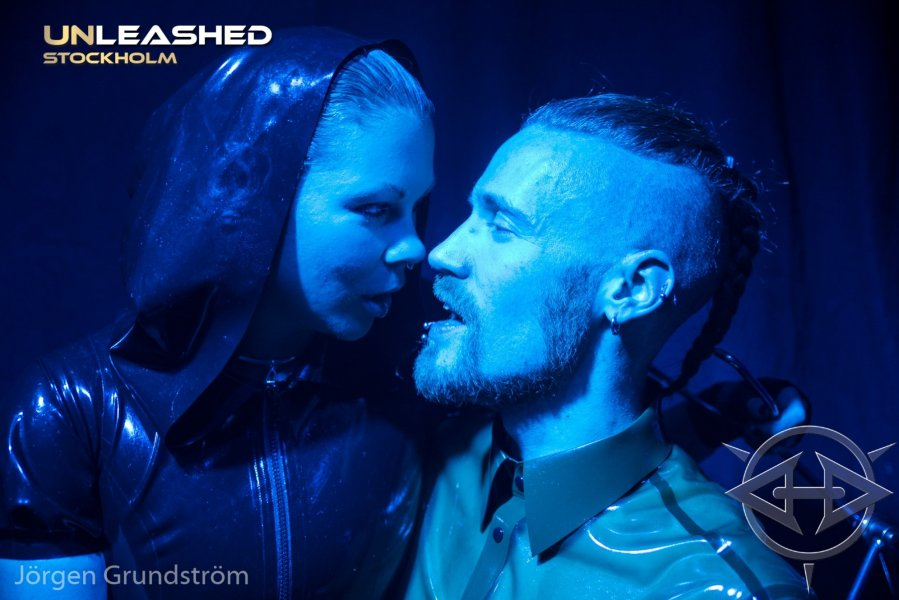 UNLEASHED_2016-1139
