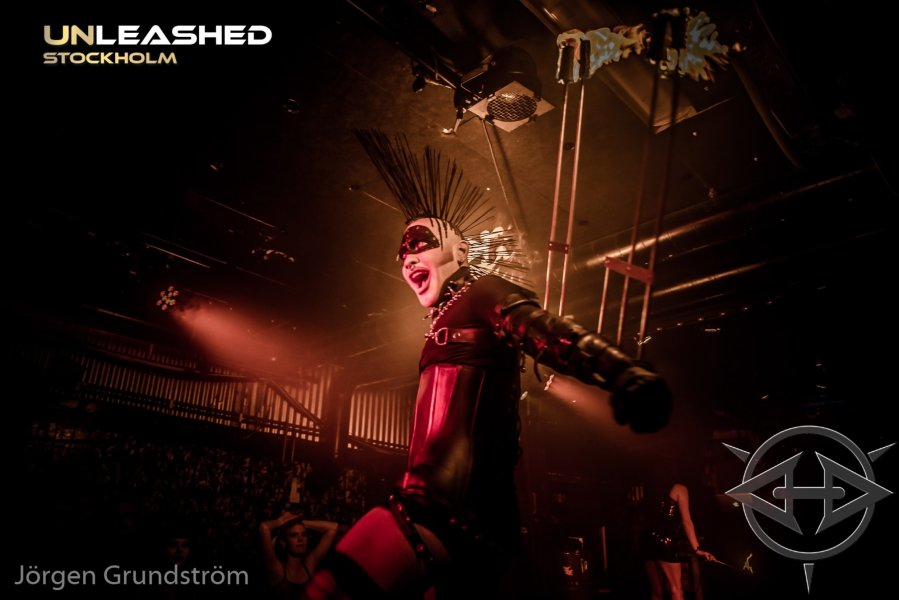 UNLEASHED_2016-1173