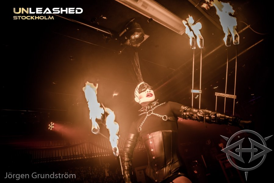 UNLEASHED_2016-1195