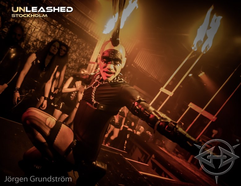 UNLEASHED_2016-1202