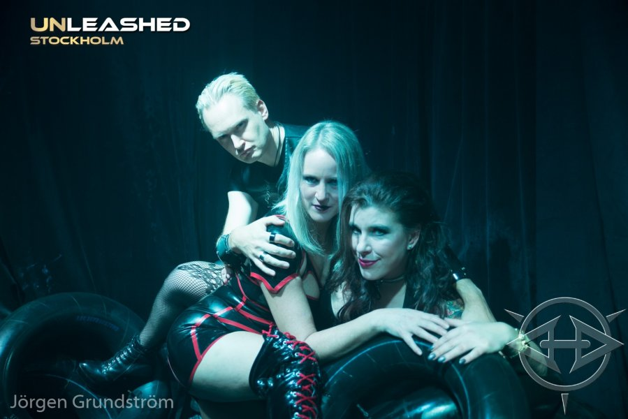 UNLEASHED_2016-1252