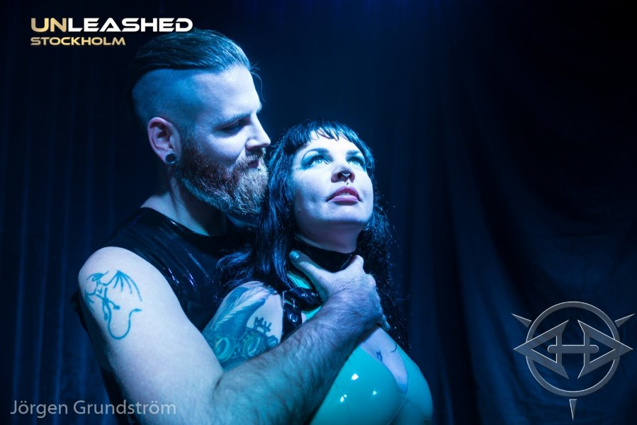 UNLEASHED_2016-1257