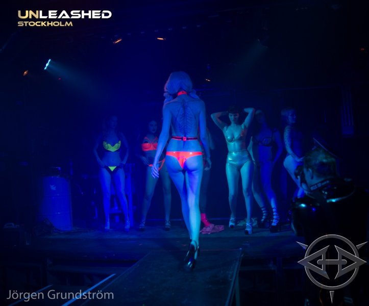 UNLEASHED_2016-1333