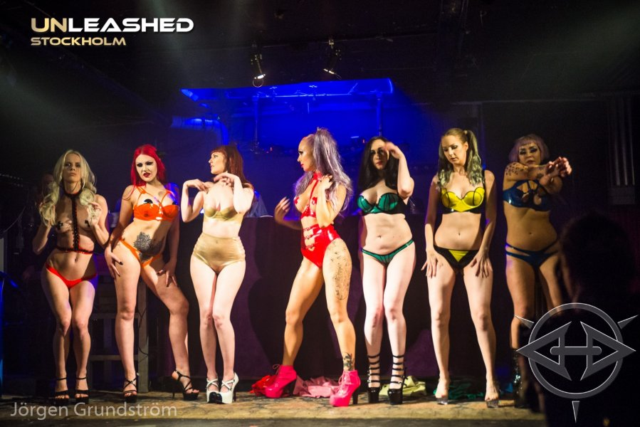 UNLEASHED_2016-1391