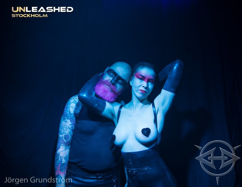 UNLEASHED_2016-1472